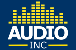 Audio Inc